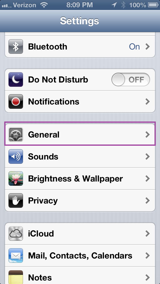 How To Turn Off Voiceover On Iphone  When Locked